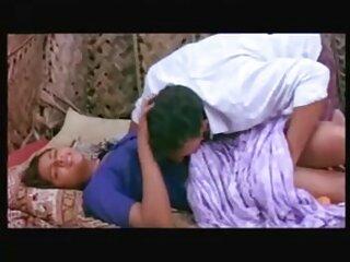 মা কে ব্যস্ত থাকার সেক্সি বিএফ হিন্দি সম্পূর্ণ এইচডি মজা, তারপর ভারত ঠাট্টা