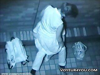 আমি সেক্সি বিএফ হিন্দি একা ডিভিডি মারা হবে না 2008 জাপানি