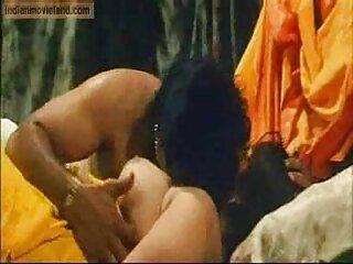 ভারতীয়, সুন্দরি সেক্সি মহিলার