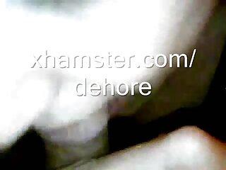 সুন্দরি সেক্সি মহিলার, দুর্দশা, চিতাবাঘ, দ্বৈত মেয়ে ও এক পুরুষ