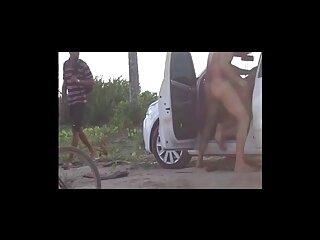 গ্রামে কঠোরতম ঝলকানি সেক্সি যে কিছুই নেই, আমরা সব একসঙ্গে যুদ্ধ