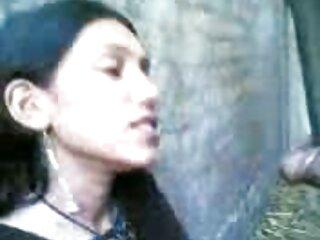 সুন্দরি সেক্সি মহিলার, অপেশাদার, হাতের কাজ