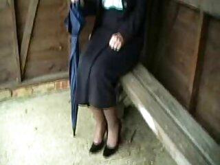 বাবা এবং ছেলে চোখের অস্ত্রোপচারের পর সেক্সি মা নীল বাস স্টপেজ ইমেজ হিন্দি ভিডিও সাথে যৌন আছে