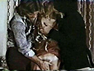 আমি সেক্স আনন্দিত 760 একটি লেসবিয়ান হচ্ছে চলচ্চিত্র
