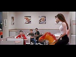 হতাশ সক্রিয় নিষ্কাশিত শুক্র Dehati sexy bf jennifer connelly ভিডিও