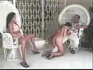 আমি হিন্দি মেইন সেক্সি ভিডিও সিনেমা মার্জন মজা পছন্দ, গাড়িতে পেতে.