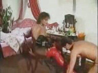 মহিলাদের অন্তর্বাস, সুন্দরি সেক্সি মহিলার, মুখের ভিতরের, মাই এর, খানকি