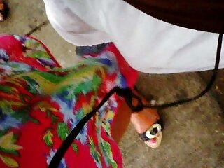 বড় সুন্দরী মহিলা, ওয়েবক্যাম