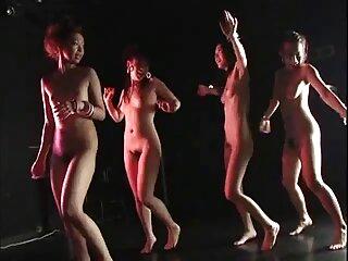 মেয়েদের হস্তমৈথুন, সুন্দরি সেক্সি মহিলার, ওয়েবক্যাম